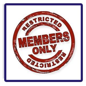 Private Mentoring Membership - mentoringmastery.com